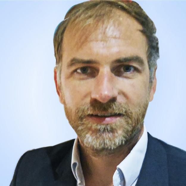 Markus Schrittwieser